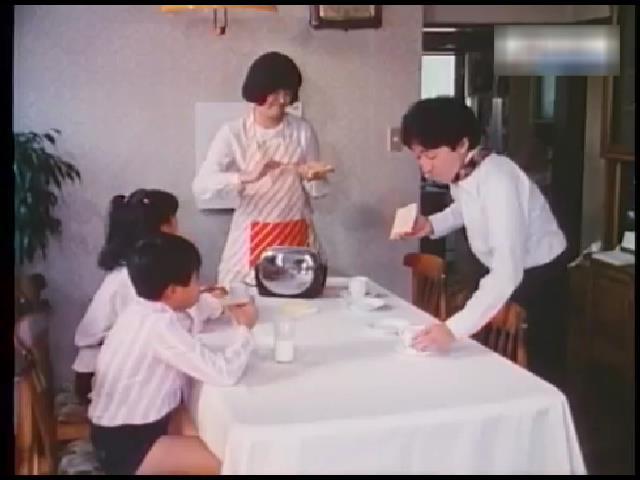 昭和時代の小学生男子 Part24