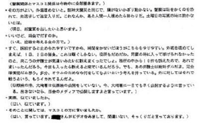 95.3.13文書(中)