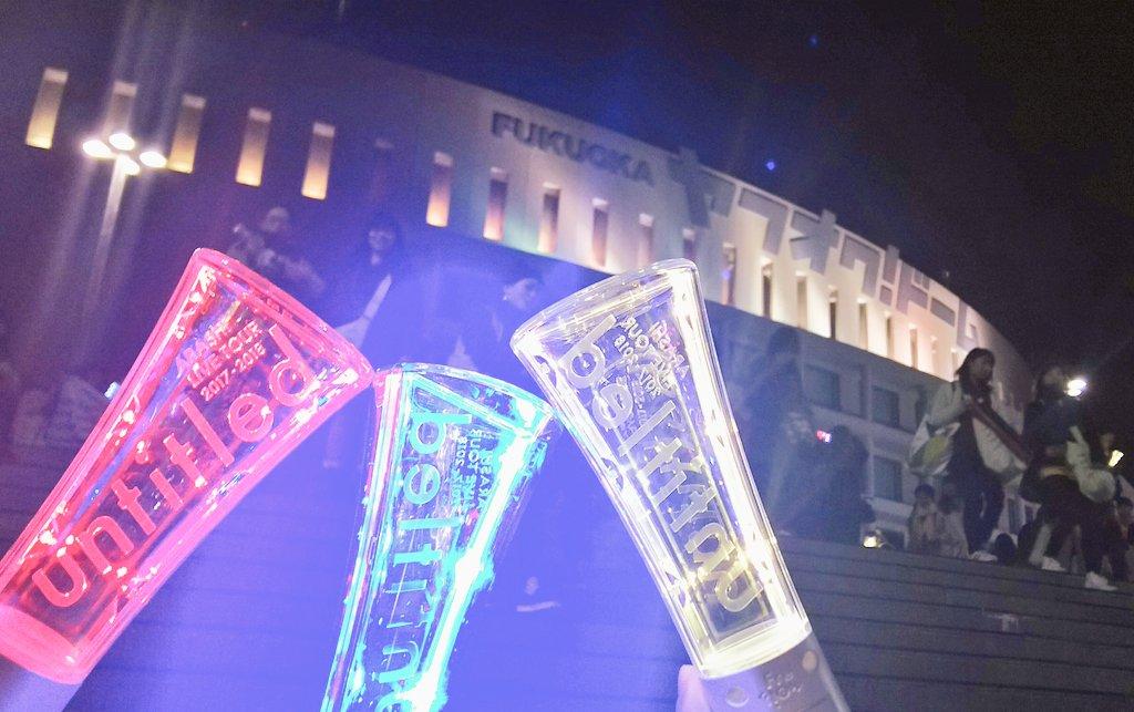 嵐・櫻井翔がネットで拡散希望!『熊本・大分・福岡へのメッセージ』を4万人のファンに託し被災者感動!