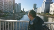 H29 東京オリンピック事前講習会 ストレングス