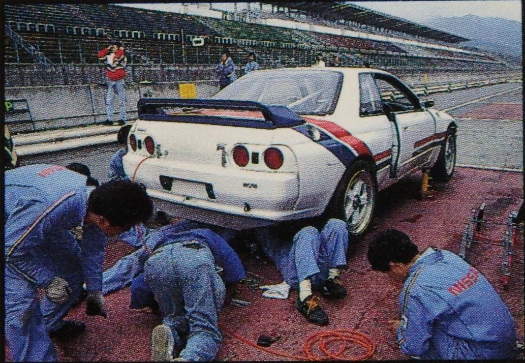 re_テストカー023号車_2