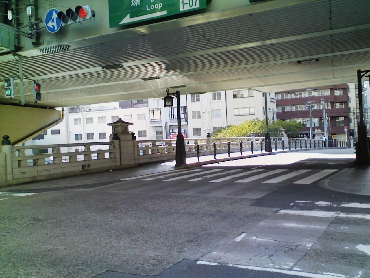 2017_09_26_高麗橋.
