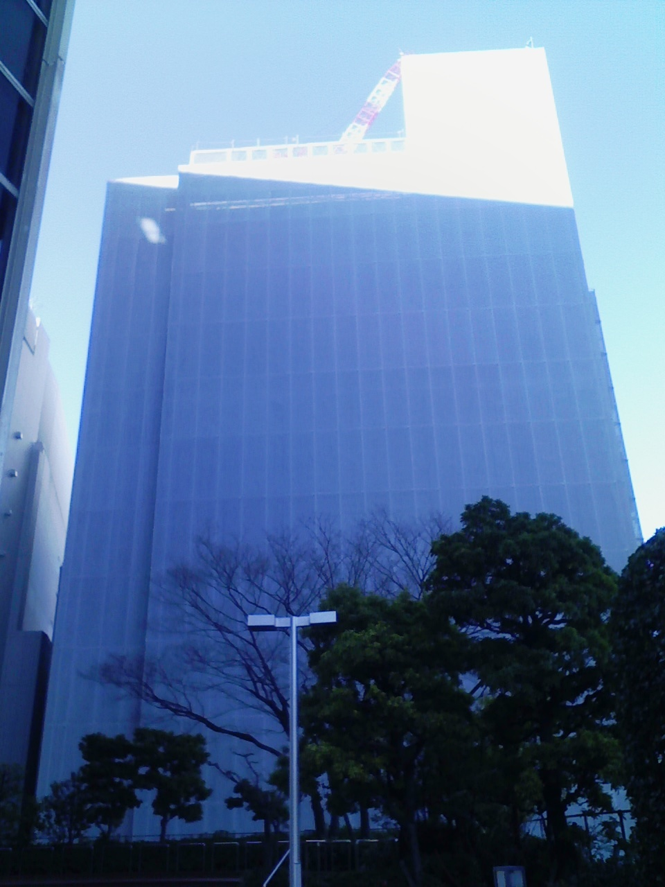 2017_01_28_新阪急ビル
