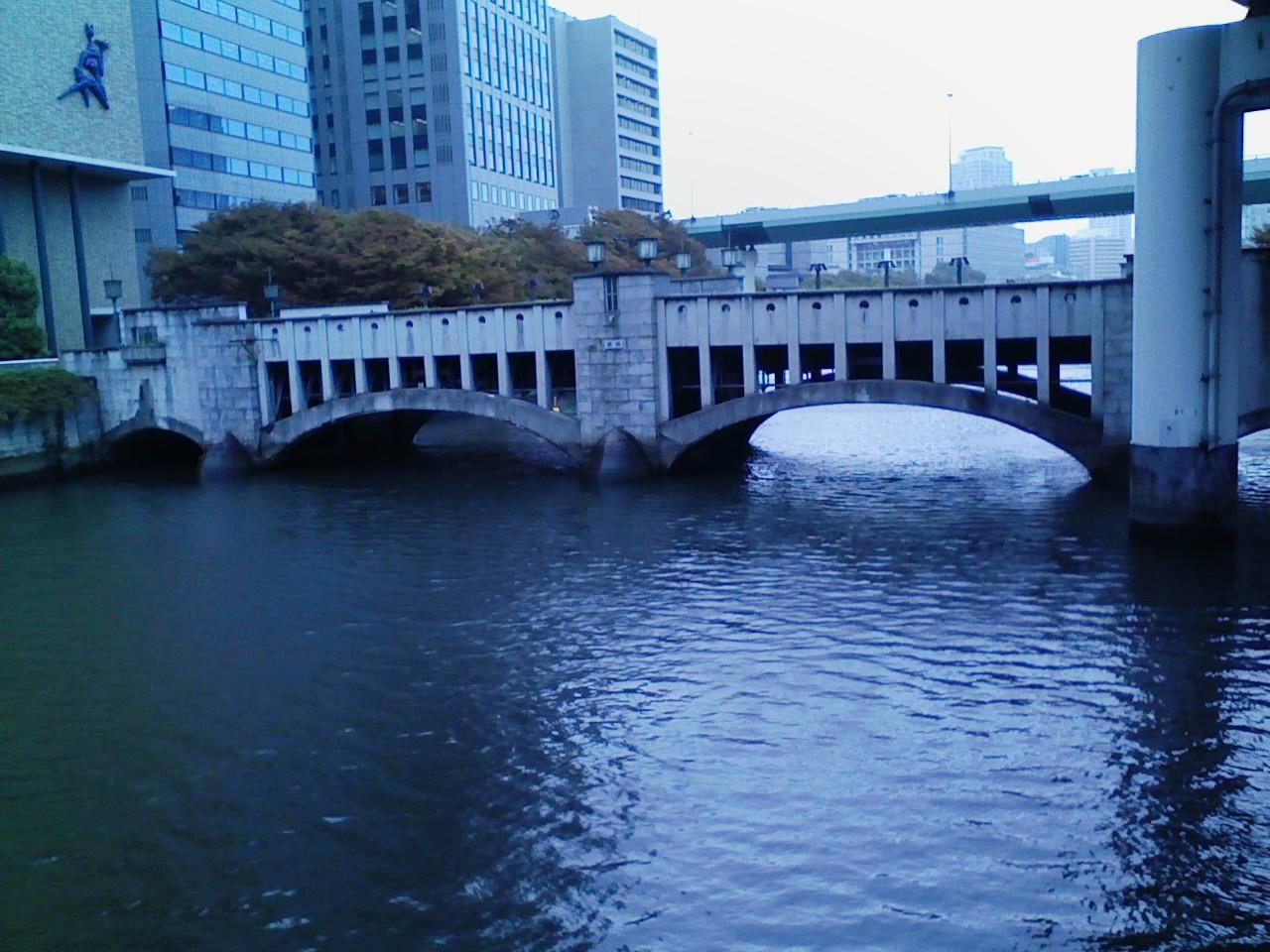 2017_10_06_錦橋