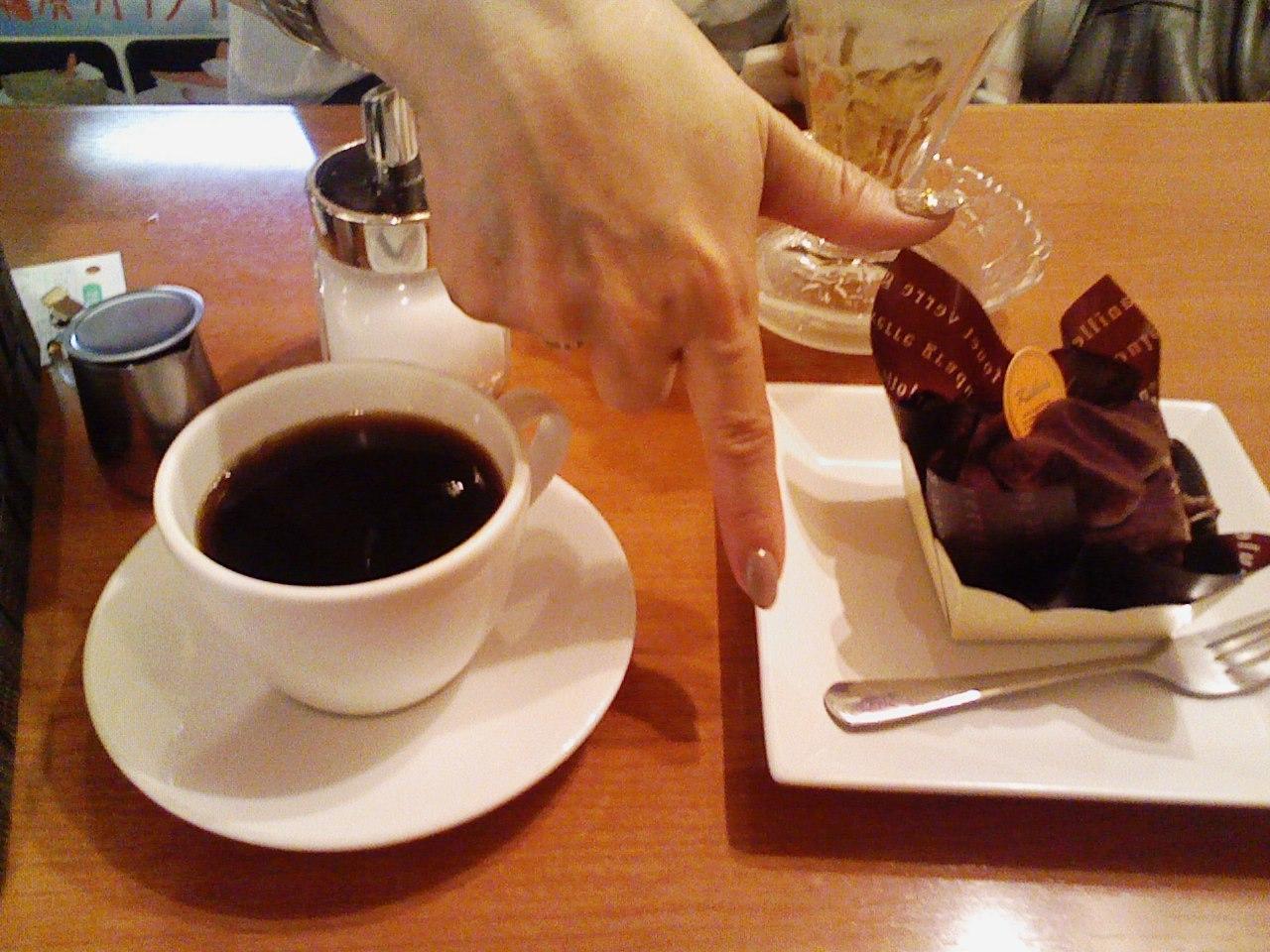 2017_10_13_カフェ「ぷりんす」