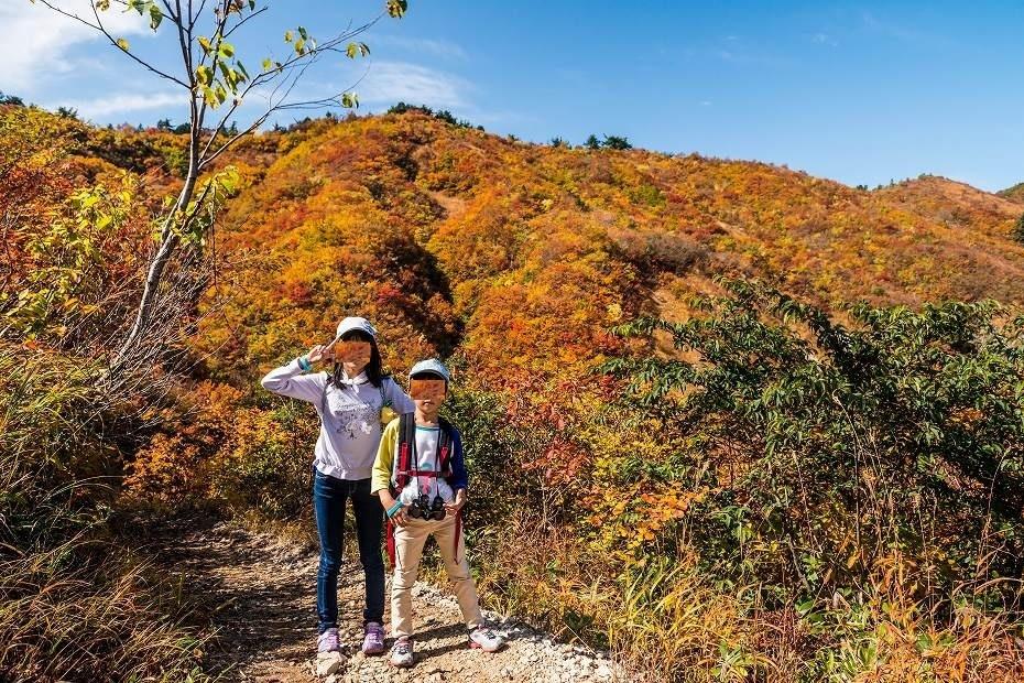2017.10.09三方岩岳1