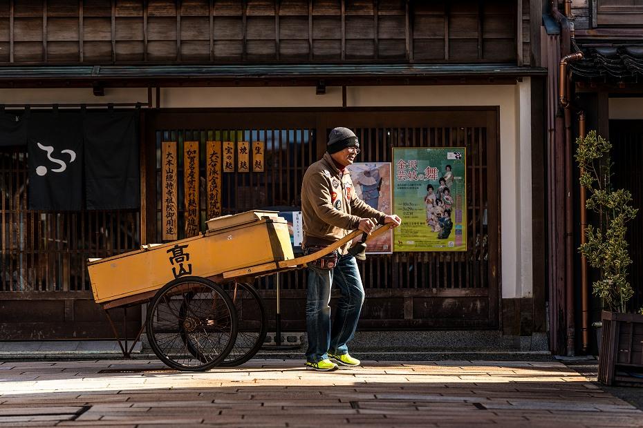 2017.11.21 ひがし茶屋街_1