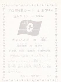 19761176b