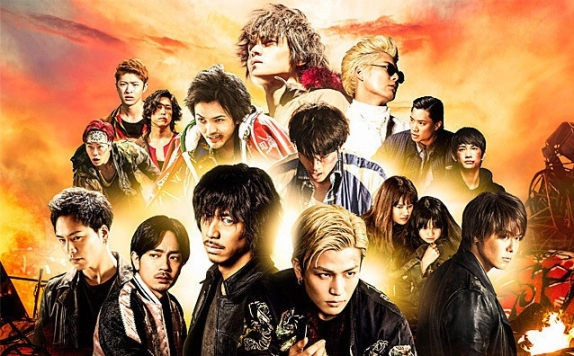 HiGH&LOW_THE_MOVIE_3