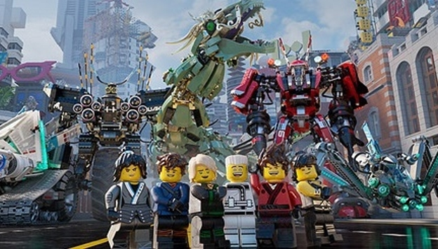 The_Lego_Ninjago_Movie