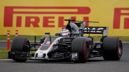 ハースF1、フェラーリからのドライバー起用の要請を拒否