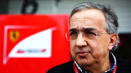フェラーリのF1撤退詐欺とリバティ