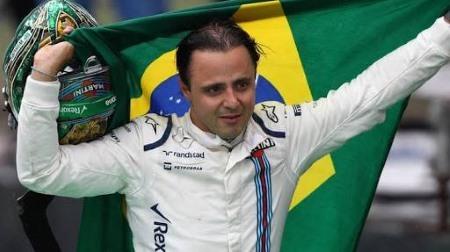 F1ブラジルGPの将来