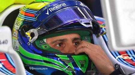 マッサん、FIAの仕事に従事?