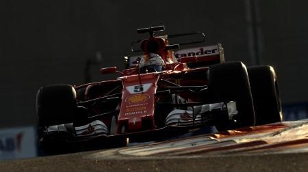 フェラーリ、AVLとコンサルタント契約を破棄してマラネロで設計か?