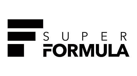 2018SFは全レース2スペックタイヤ制