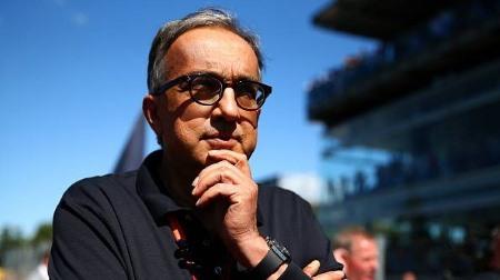 フェラーリのF1辞める辞める詐欺キャンペーン
