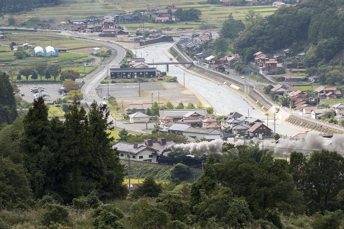 2017yamaguti117.jpg