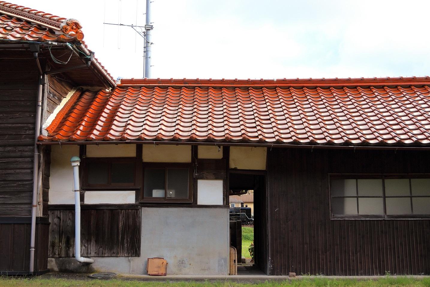 2017yamaguti119.jpg