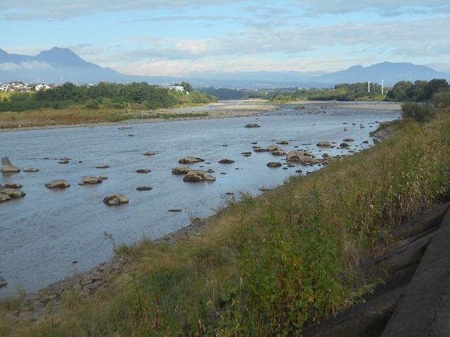 DSCN31351003大渡橋左岸上流.jpg
