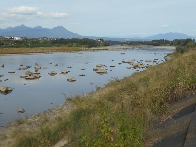 DSCN31431005大渡橋左岸上流.jpg