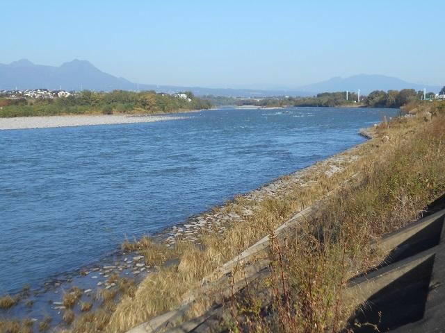 DSCN33481106大渡橋左岸上流.jpg