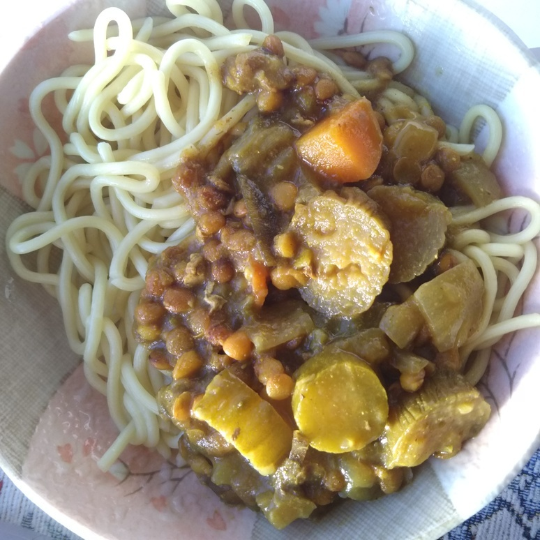 Curry 20171026