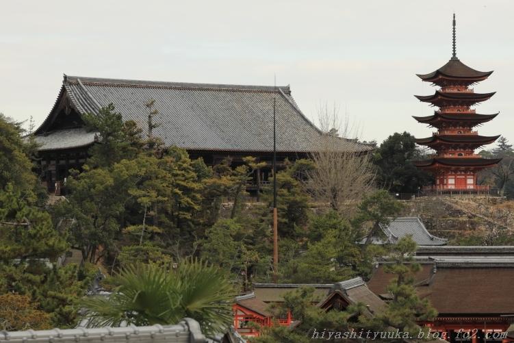 3825 豊国神社ーSN