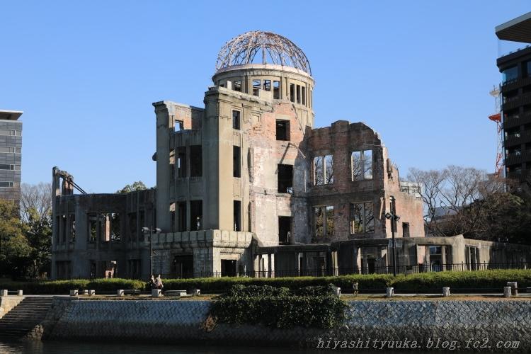 4126 原爆ドーム-SN