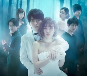 tv-asahi_holidaylove_cast