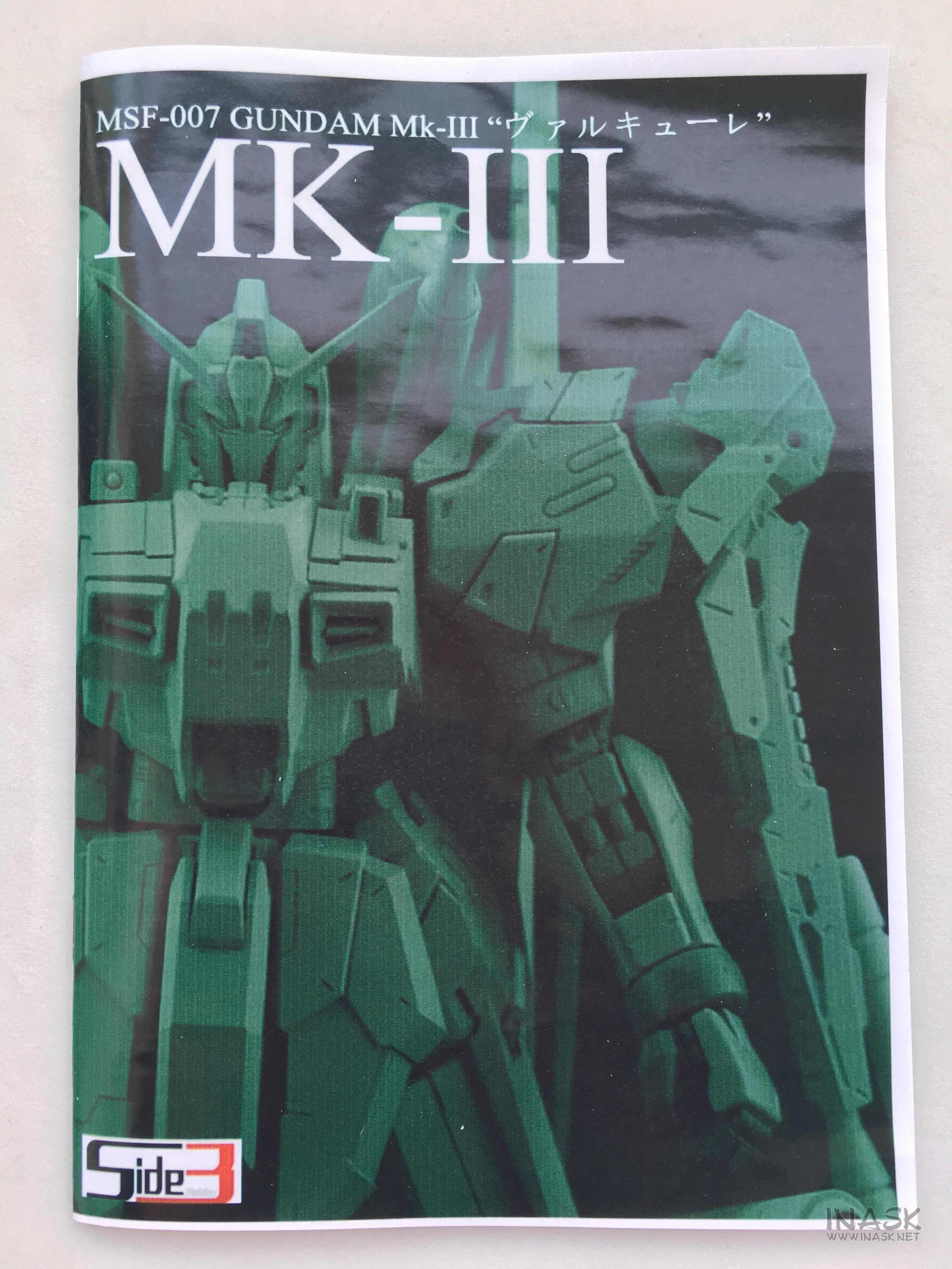 G139_MK3_INASK_23.jpg