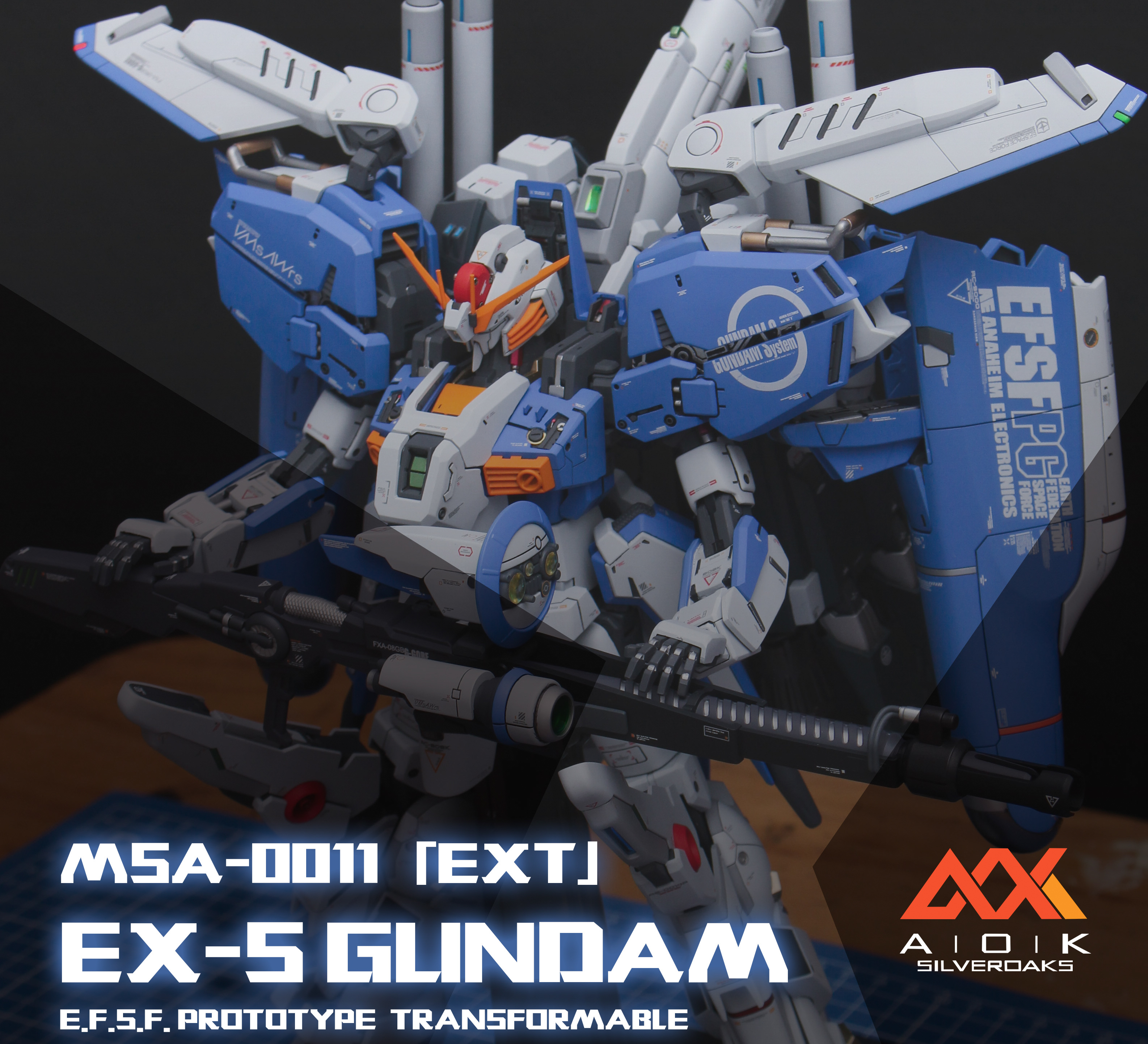 G182_MG_GK_EXS_019.jpg