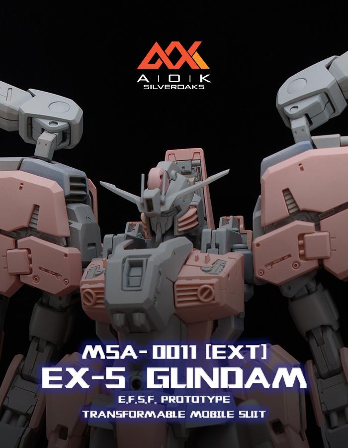 G182_inask_MG_exs_023.jpg