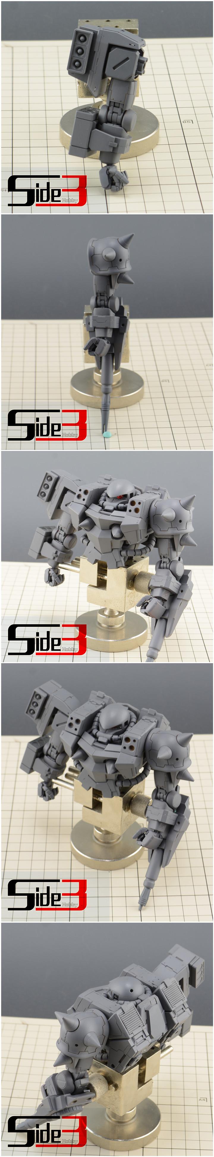 G200_zaku_super_GK_022.jpg