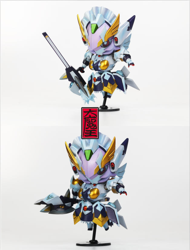 G212_SD_servant_knight_inask_020.png