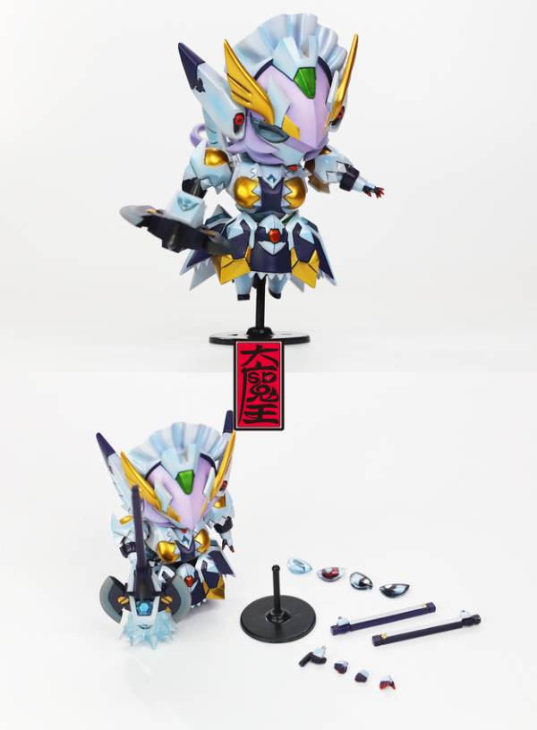 G212_SD_servant_knight_inask_022.png