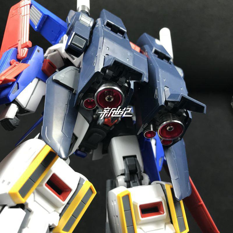 M28_metal_ZZ_100_MG_inask_021.jpg