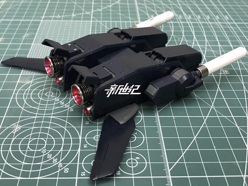M28_metal_ZZ_100_MG_inask_022.jpg