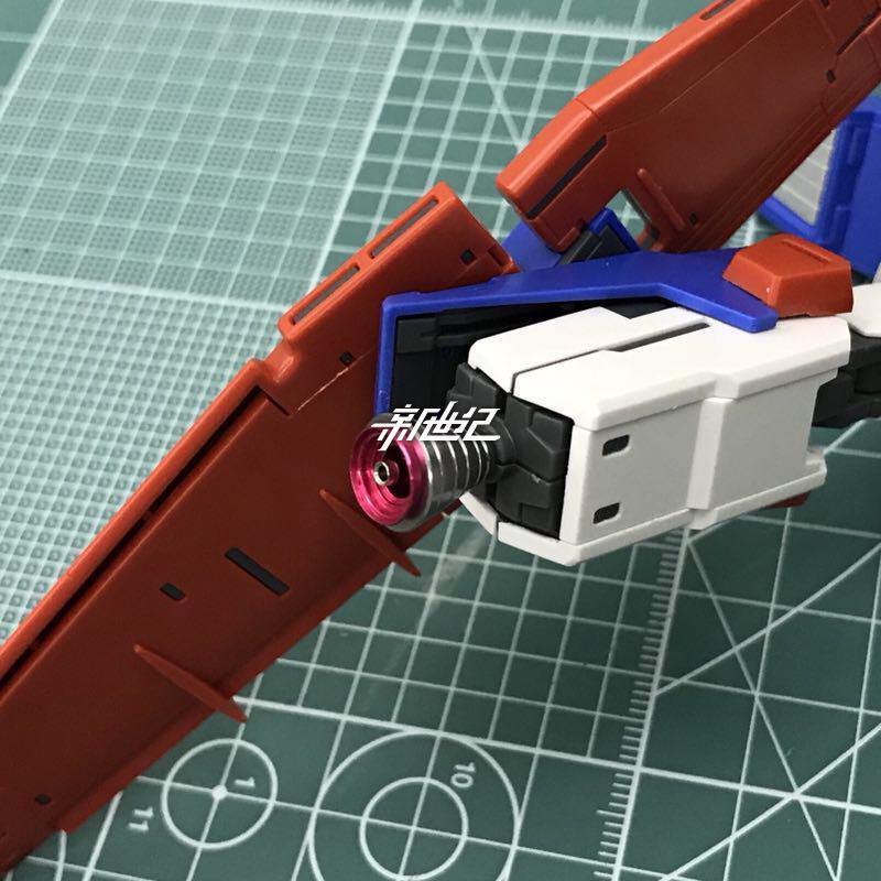 M28_metal_ZZ_100_MG_inask_024.jpg
