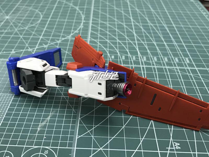 M28_metal_ZZ_100_MG_inask_030.jpg