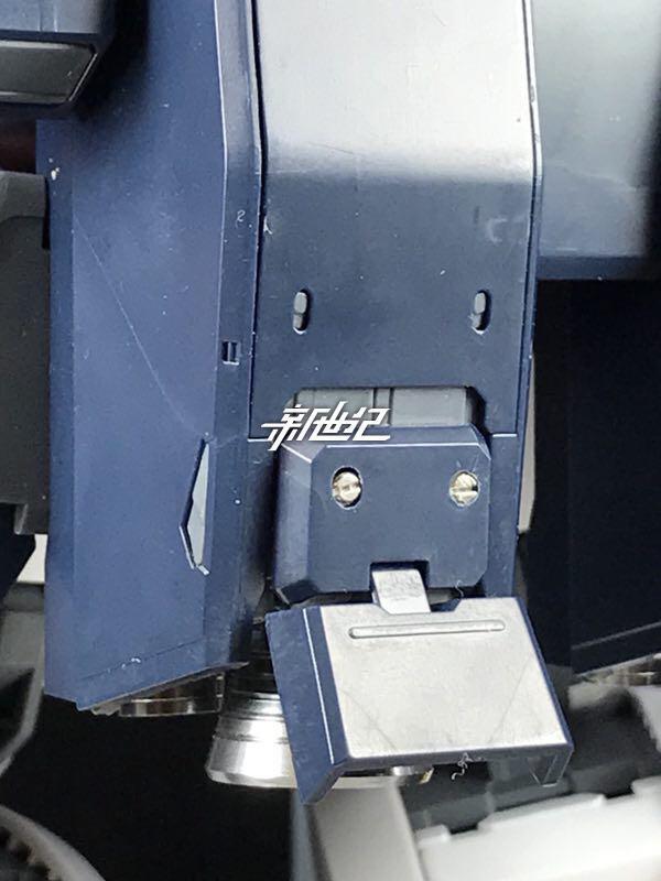 M28_metal_ZZ_100_MG_inask_031.jpg