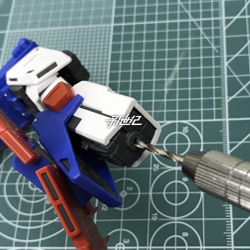 M28_metal_ZZ_100_MG_inask_036.jpg