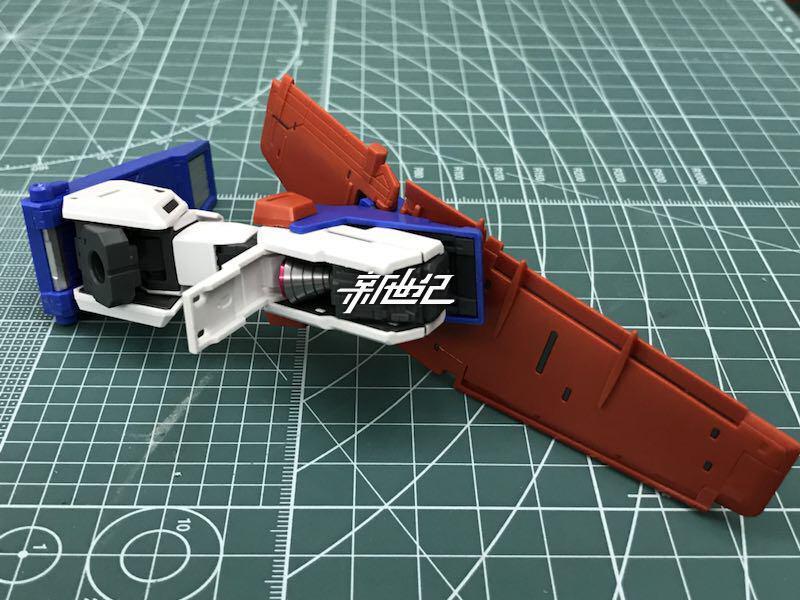 M28_metal_ZZ_100_MG_inask_038.jpg