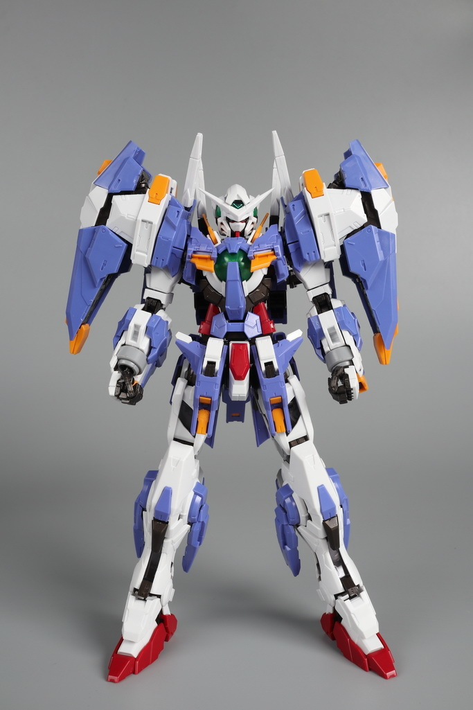 S206_daban_exia_review_inask_014.jpg