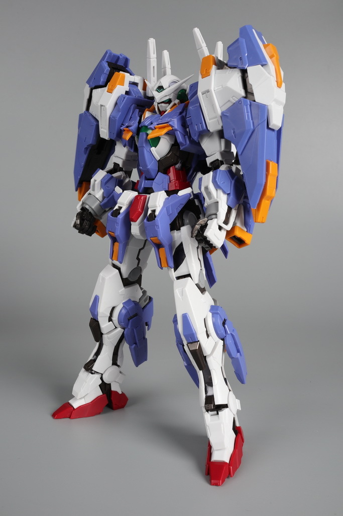 S206_daban_exia_review_inask_015.jpg
