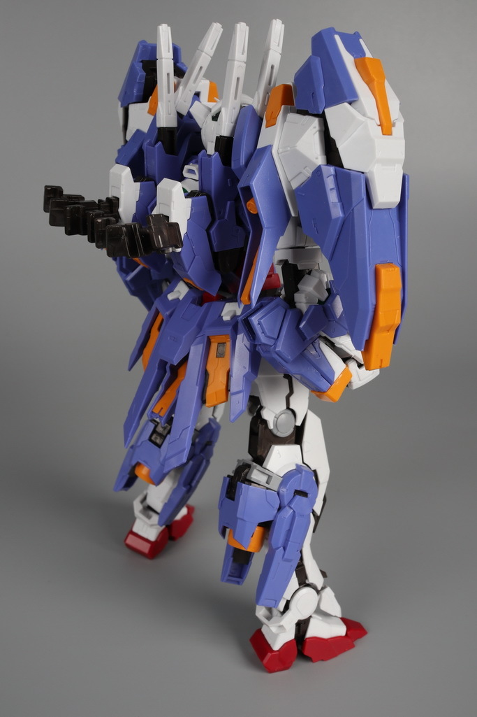 S206_daban_exia_review_inask_017.jpg