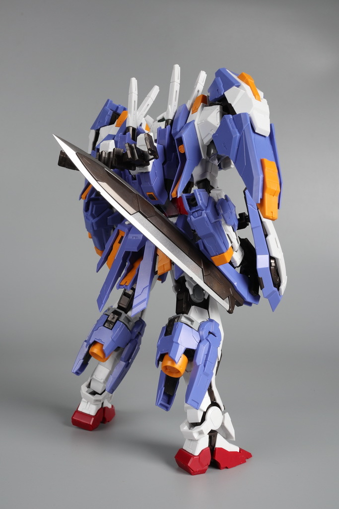 S206_daban_exia_review_inask_019.jpg