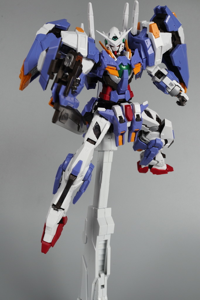 S206_daban_exia_review_inask_020.jpg