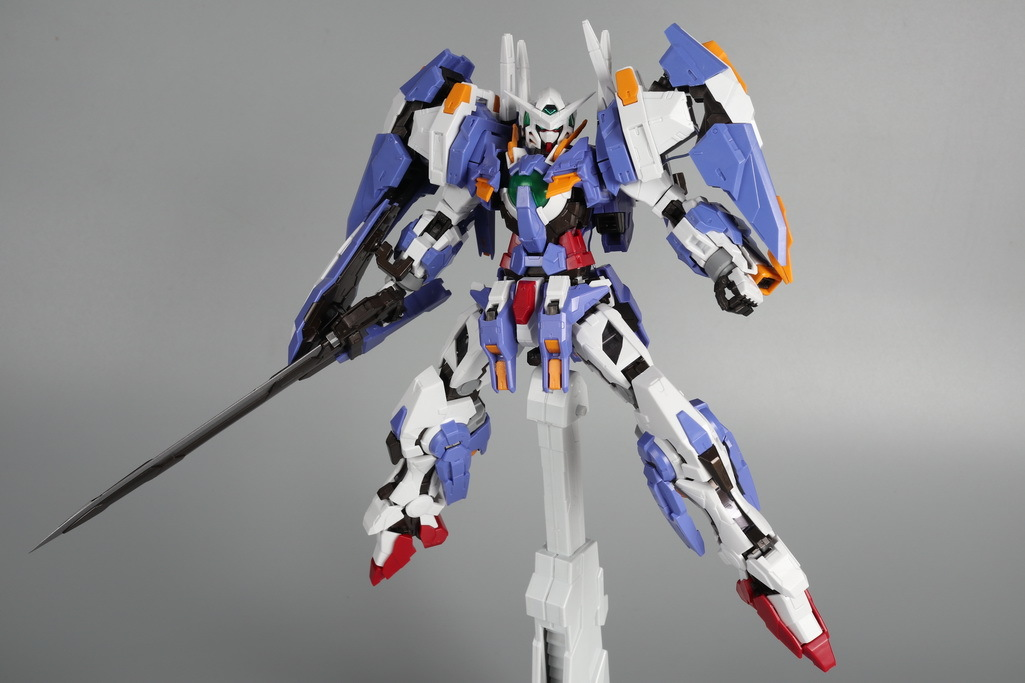 S206_daban_exia_review_inask_021.jpg