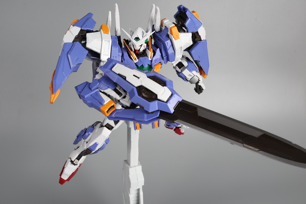 S206_daban_exia_review_inask_022.jpg